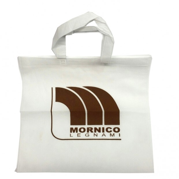 SHOPPER MORNICO LEGNAMI
