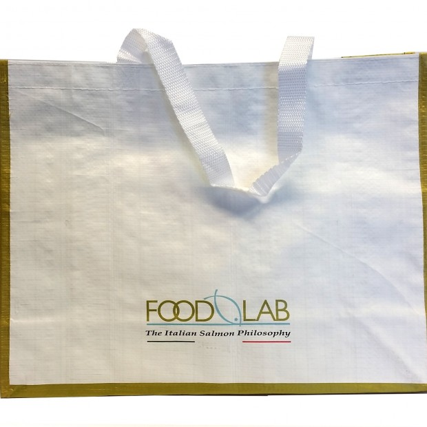 SHOPPER FOODLAB
