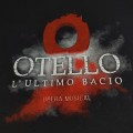 T-SHIRT MUSICAL OTELLO